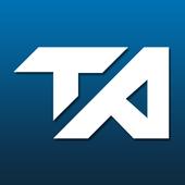 Task Aviator icon