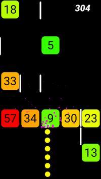 Snake Beats the Block screenshot 4