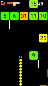 Snake Beats the Block screenshot 7