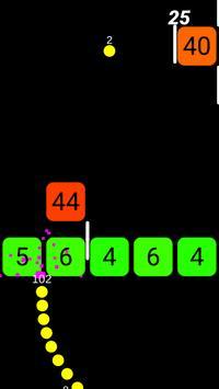 Snake Beats the Block screenshot 3