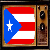 TV From Puerto Rico Info icon