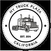 My Truck Plaza icon