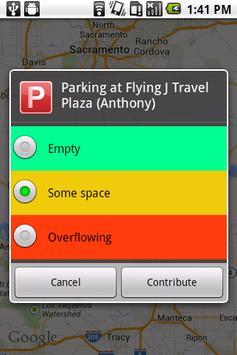 My Truck Plaza screenshot 7