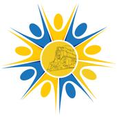 NavRas icon