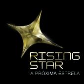 RISING STAR: A Próxima Estrela icon