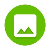 ImageWallpaperSC icon