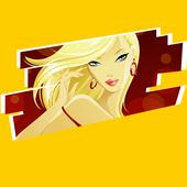 Scratcherzz icon