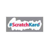 Scratch Karo icon