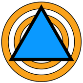 Scramble! - Event Quest Tracker icon