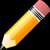 ScrapperMin icon