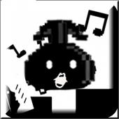 Scream Jo icon