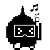 Scream Go - Eighth Note icon
