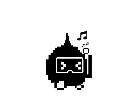 Scream Go - Eighth Note apk screenshot
