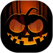 Scary Scream Ghost Ringtones - Halloween Party icon