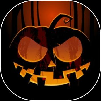 Scary Scream Ghost Ringtones - Halloween Party poster