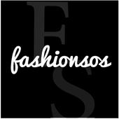 패션소스 icon