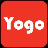 요고 icon