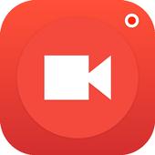 Screen Recorder Master icon
