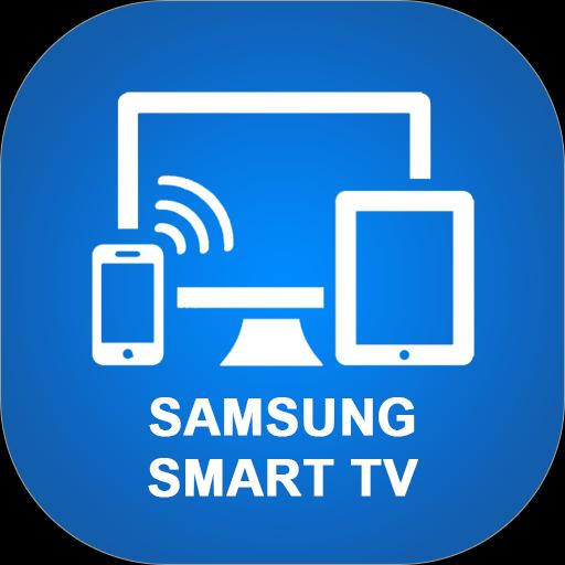 Screen Mirroring For Samsung Smart TV for Android - APK Download