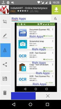Screen Recorder + apk screenshot