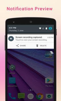 Screen Recorder screenshot 6
