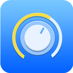 Screen Dimmer - Night Reading Screen for EyeCare APK