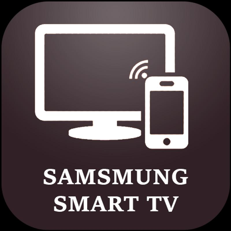 how to send android screen to smart tv