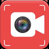 Screen Recorder Editor pro icon
