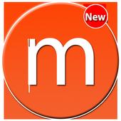 Mobile Mobizen Screen Recorder Tips 2018 icon