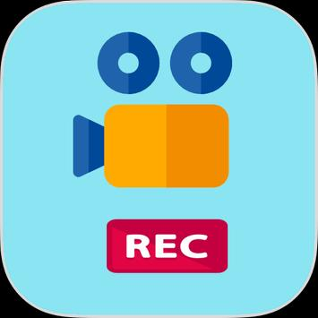 Screen Recorder Pro poster