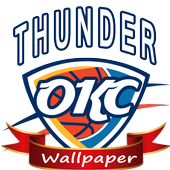 The Thunders Wallpaper icon