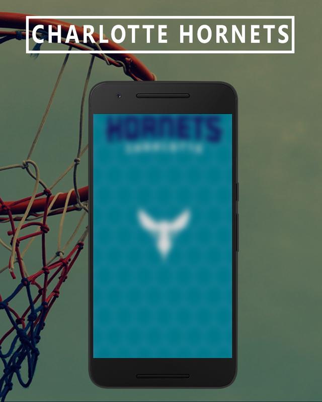 The Hornet Wallpaper Screenshot 7