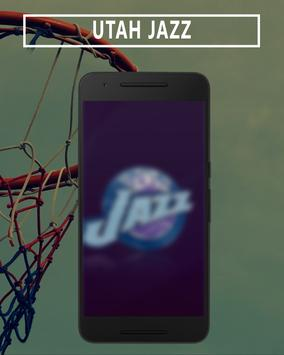The jazz wallpaper apk download free personalization app for the jazz wallpaper apk screenshot voltagebd Image collections