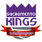 The Kings Wallpaper icon