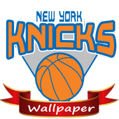 The Knick Wallpaper icon