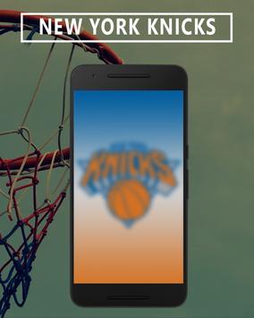 The Knick Wallpaper screenshot 2