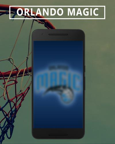 The Magic Wallpaper For Android Apk Download