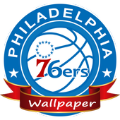 The Philadelphia Wallpaper icon