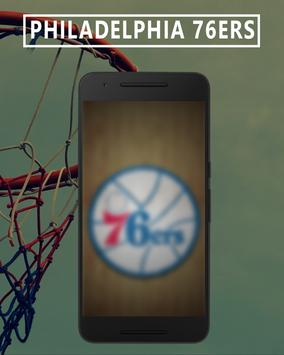 The Philadelphia Wallpaper apk screenshot