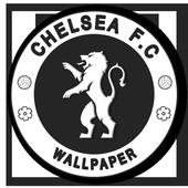 The Blues Wallpaper icon