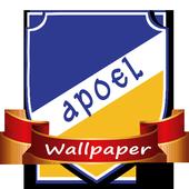Τhrylos Wallpaper icon