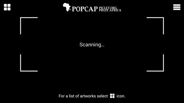 POPCAP Piclet.org Prize Africa apk screenshot