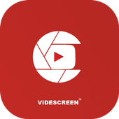Snap video recorder & tube converter icon