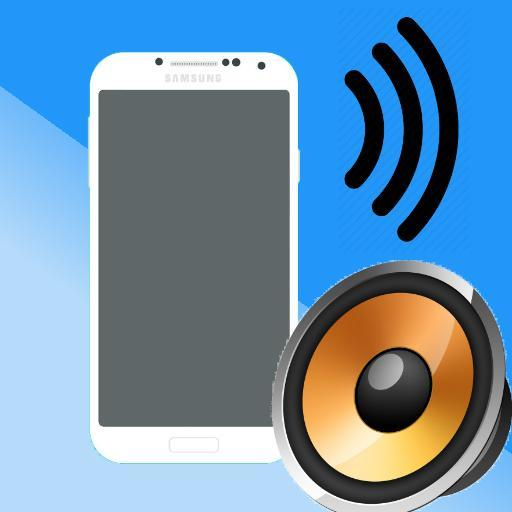 Lock Sound for Android - APK Download