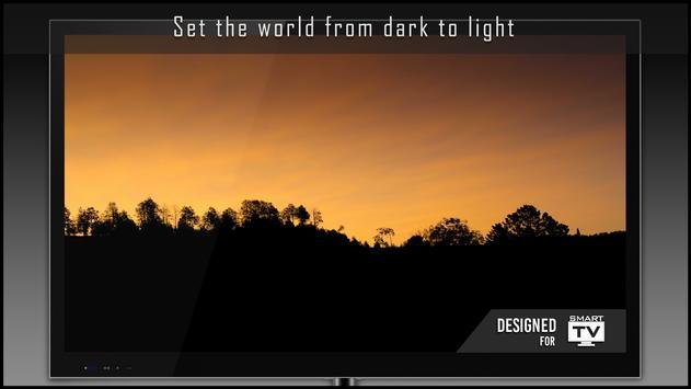 Sunrise Timelapse screenshot 1