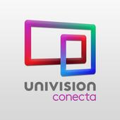 Univision Conecta icon