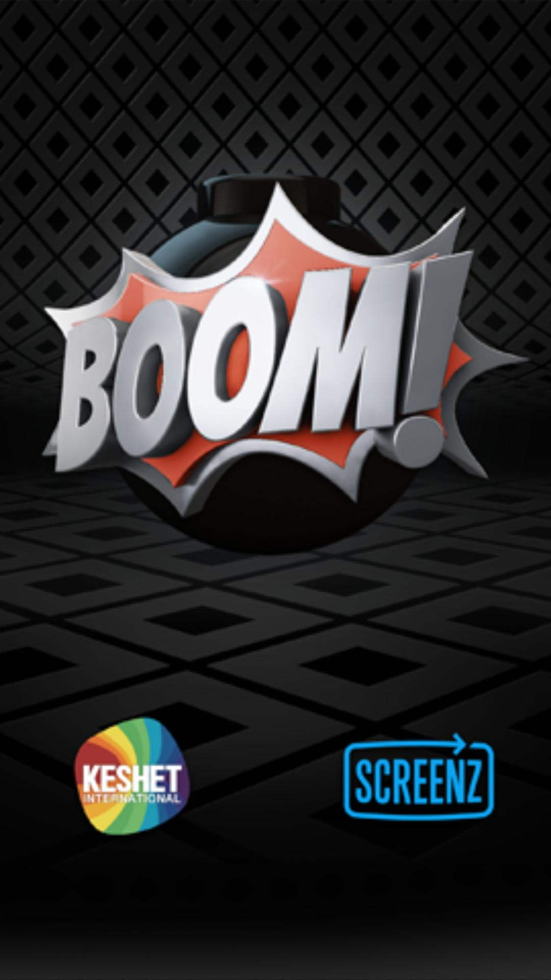 BOOM! Game for Android - APK Download