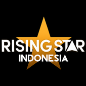 Rising Star Indonesia icon