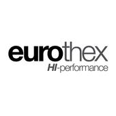 Eurothex Preventivazione icon