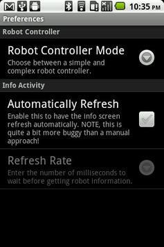 Scribdroid apk screenshot